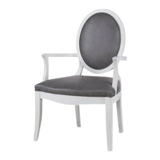 Century Furniture Gigi Chair For Sale