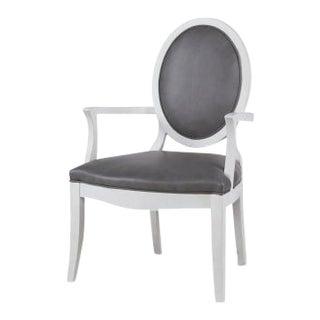 Century Furniture Gigi Chair For Sale