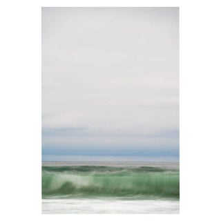 "Mo Gambill ""Horizon No. 4"" Unframed Photographic Print For Sale"