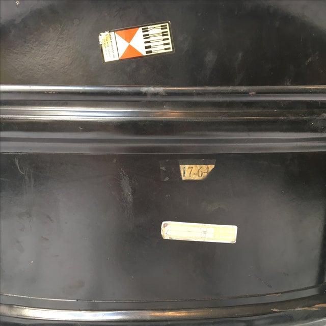 Knoll Bertoia Fiberglass Side Chairs - Set of 3 - Image 10 of 11