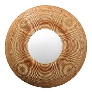 Koa Mirror For Sale
