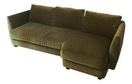 Image of Modern Sofas