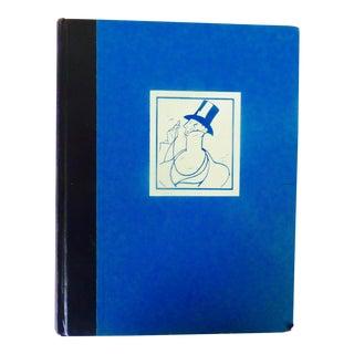 The New Yorker Album, 1950-1955