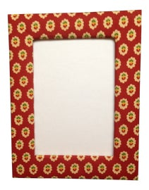 Image of Picture Frames