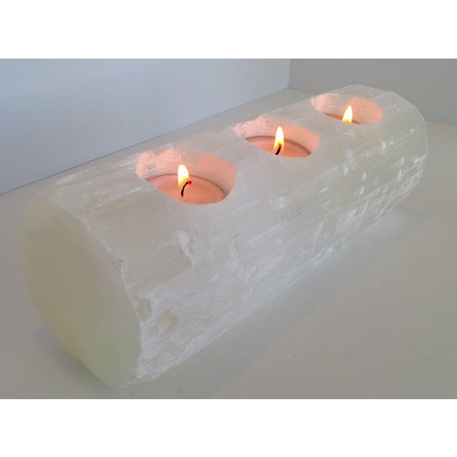 Tealight Candle Holder - Image 2 of 8
