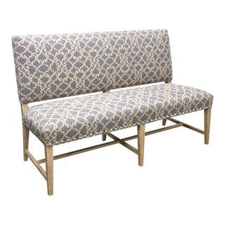 Fremarc Designs Bench For Sale