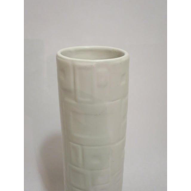 Jonathan Adler Ceramic Vase Chairish