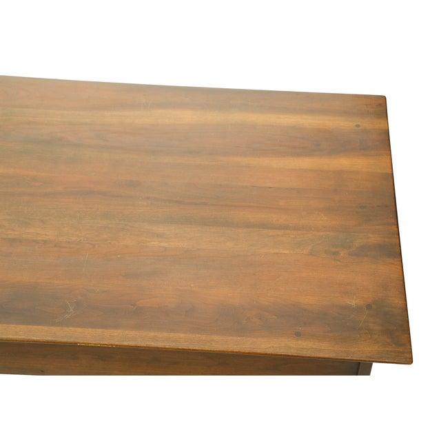Mid Century Modern Desk Willett - Image 7 of 8