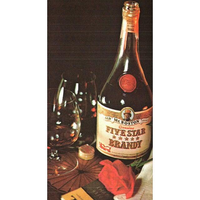 Old Mr. Boston: Deluxe Bartender's Guide - Image 4 of 4