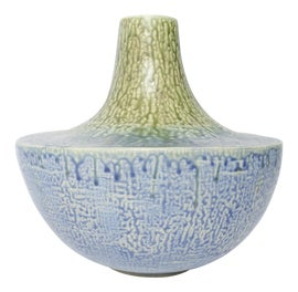 Image of Moroccan Vases