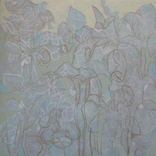 Christine Averill-Green, 'Sprites in the Garden', 2019 For Sale