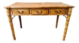 Image of French Writing Desks