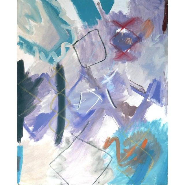 Modern Argyle - Image 1 of 5