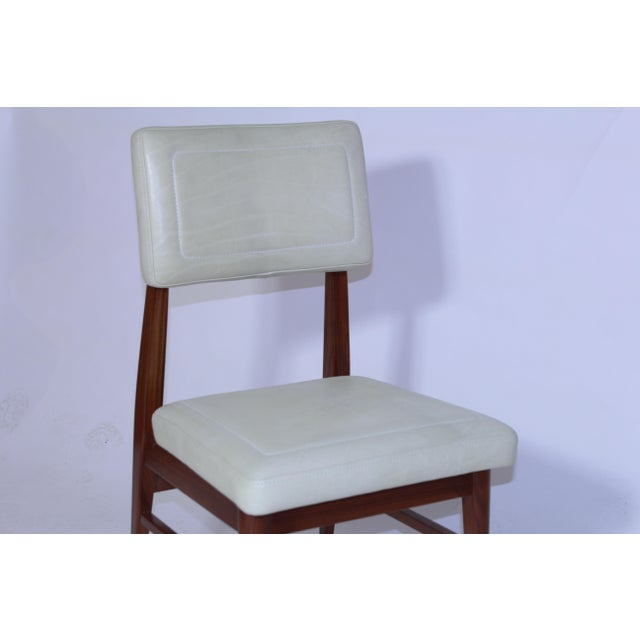 Raphael Furniture Raphael Dining Chairs For Sale - Image 4 of 10