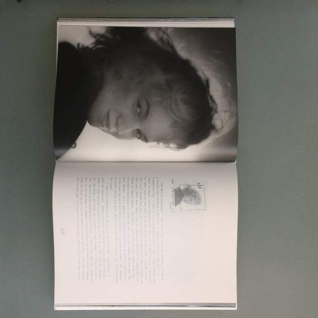 """Marilyn"" by Andre De Dienes Taschen Hardcover Oversize Boxed Book For Sale In Philadelphia - Image 6 of 12"