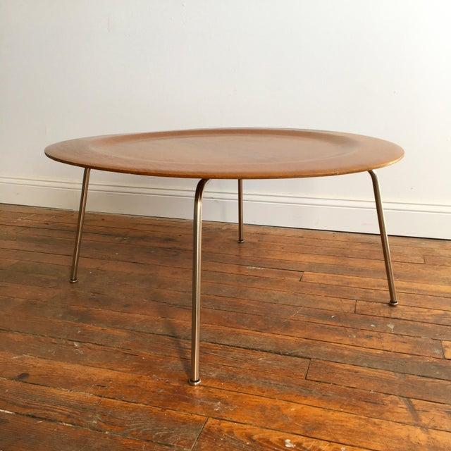 Eames for Herman Miller Vintage CTM - Image 2 of 6