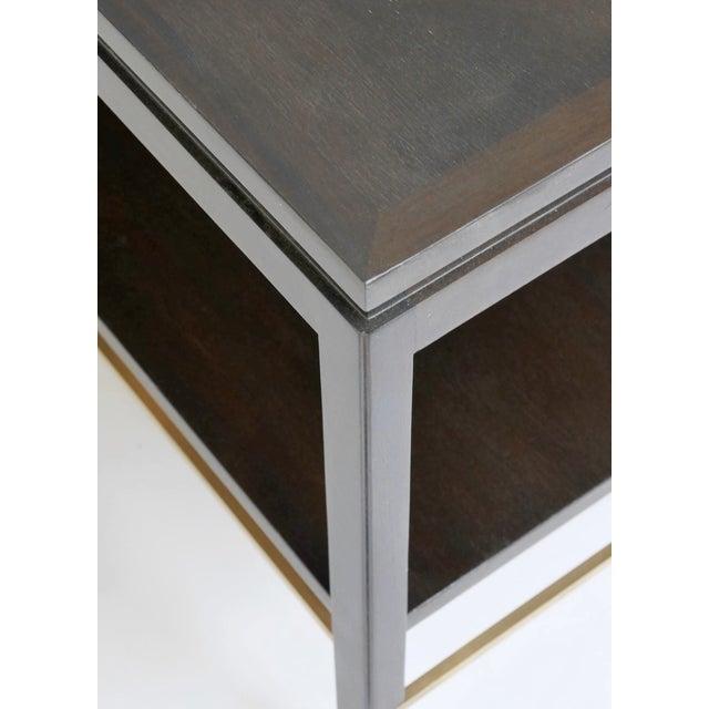 Edward Wormley Dunbar Tall Coffee Table - Image 8 of 10