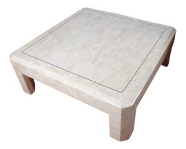 Image of Maitland - Smith Coffee Tables