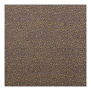 Biella Oro Italian Fabric - 1 Yard For Sale
