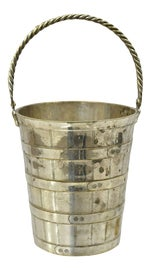 Image of Traditional Ice Buckets