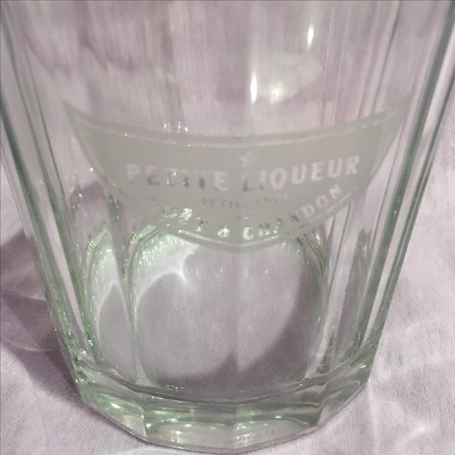 Moët Chandon Petit Liqueur Ice Bucket - Image 3 of 7