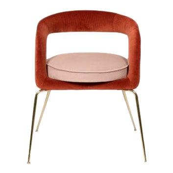 Ellen Dining Chair From Covet Paris For Sale