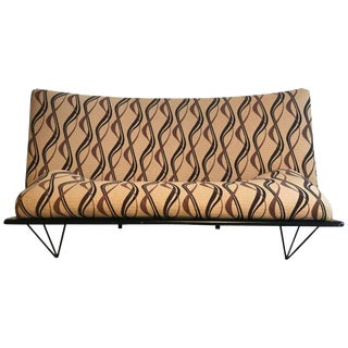 """Squash"" Sofa by Paolo Deganello for Driade For Sale"