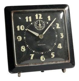 Image of West Palm Clocks