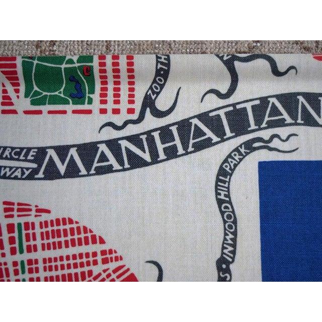 Josef Frank Manhattan Tray - Image 4 of 5
