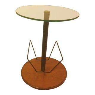Ligne Roset Accent Table