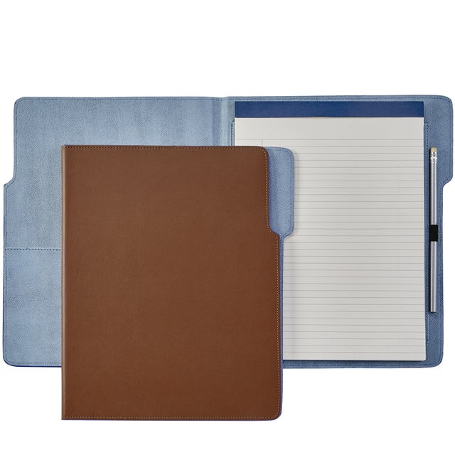 Makes it easy to take notes and stay organized. Smooth, sleek, and professional: Hugo provides unmatched organization and...