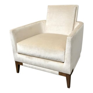 RJones Rene Lounge Chair
