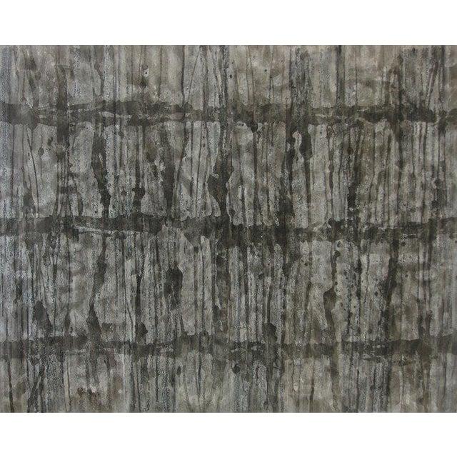 Kiyoshi Otsuka, Misoure Mizuumi Painting, 2011 For Sale