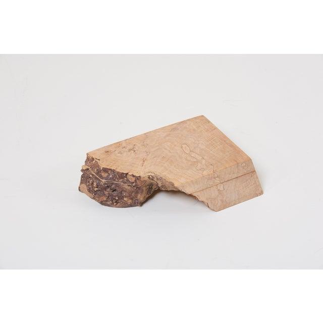Wood Ao.ob.ElkanStudioBoxes.v.1710g For Sale - Image 7 of 7