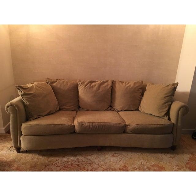 Custom Cisco Couch - Image 2 of 7