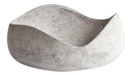 Image of Minimalist Decorative Bowls