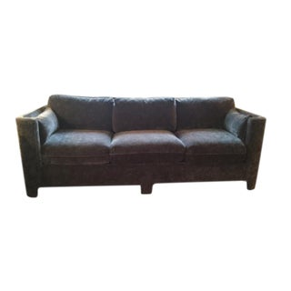 Highland House Westover Sofa For Sale