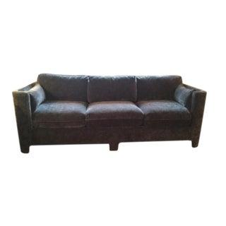 Highland House Westover Sofa
