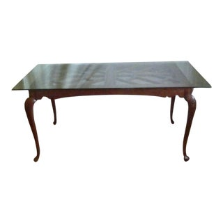 20th Century French Country Dining Table For Sale