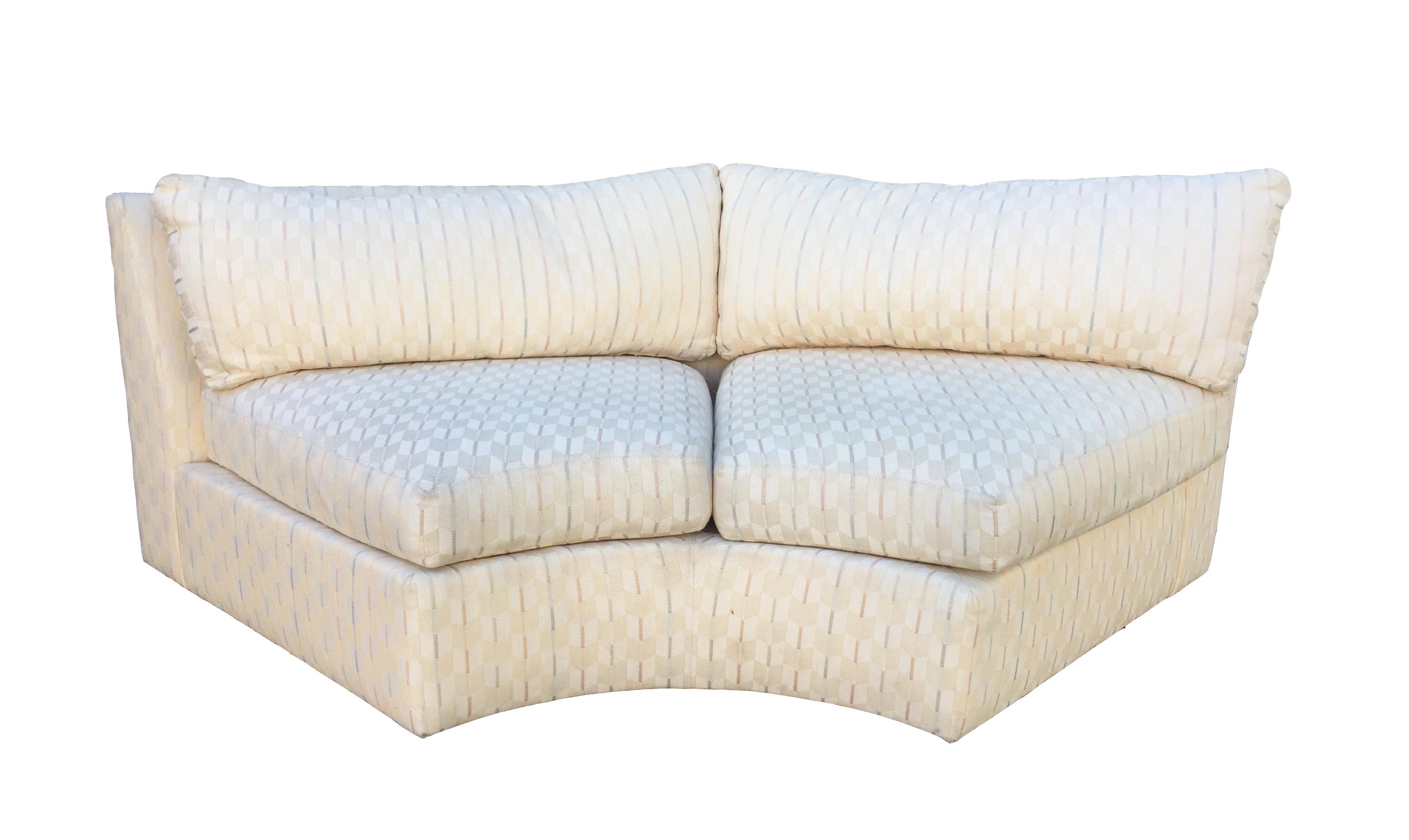 today furniture designers designer pastel company