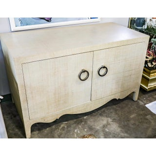20th Century Contemporary Scala Sideboard Preview