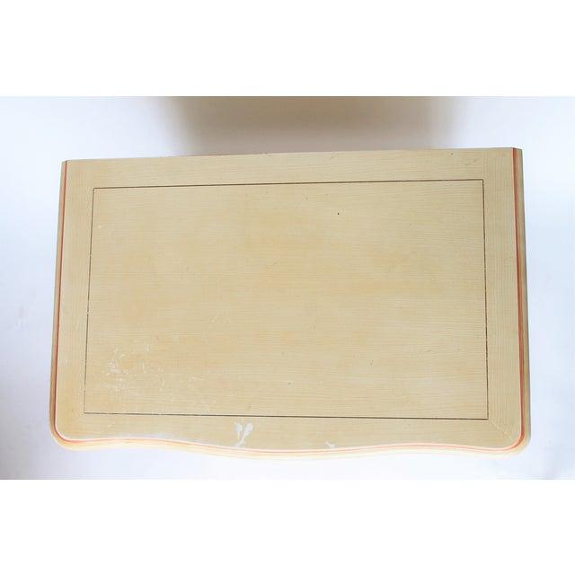 Kindel 3-Drawer Nightstands - Image 5 of 10