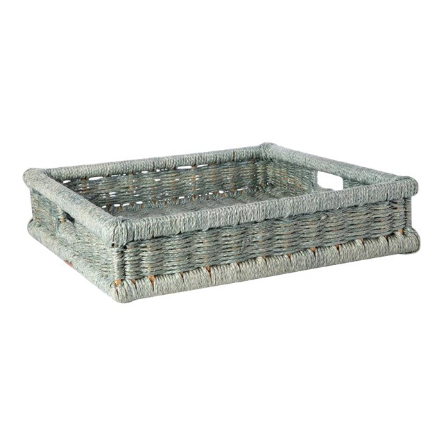Large Square Tray Pool For Sale
