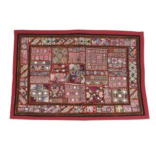 Leesha Jaislmer Tapestry For Sale