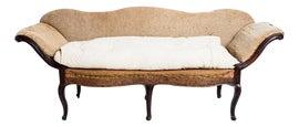 Image of Italian Standard Sofas