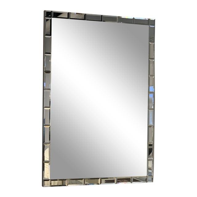Century Furniture Mirror 77B-235 For Sale