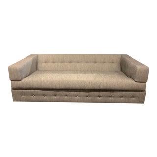 Duke Sofa For Sale