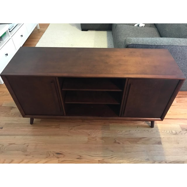 Corrigan Studio Sideboard Cabinet - Image 2 of 3