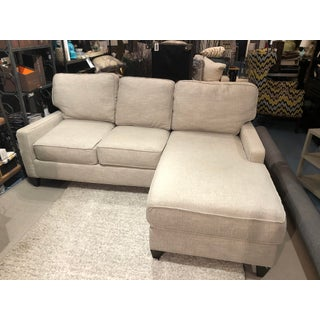 Cr Laine 2 Piece Sectional Sofa Preview