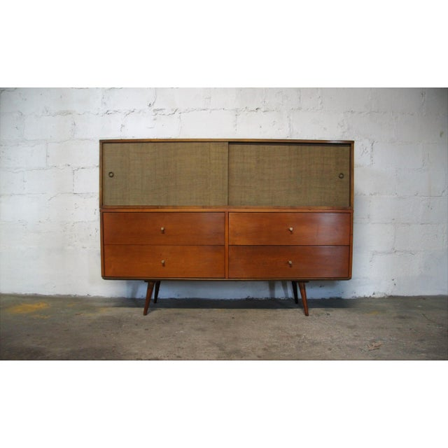 Paul McCobb Planner Group Sideboard - Image 6 of 6
